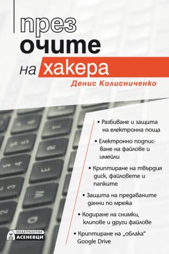 hakera