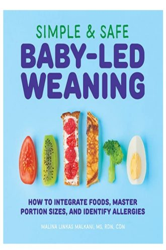 download-pdf-simple-safe-baby-led-weaning-how-to-integrate-foods-master-portion-sizes-and-identify-allergies-full-1-638