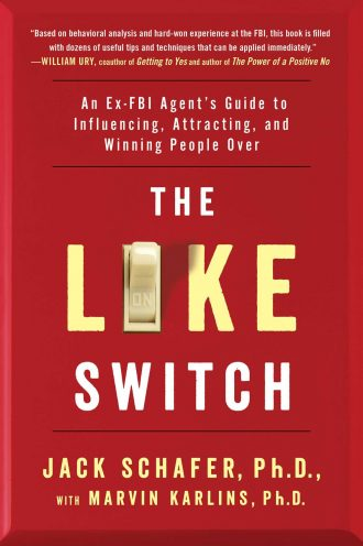 the-like-switch